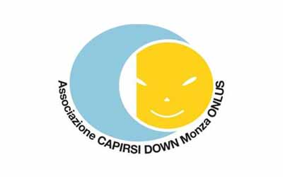 capirsi-down