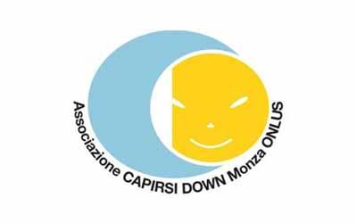 capirsi-down